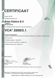 VCA dekra_resize